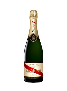 G.H.MUMM_Cordon_Rouge_Bottle