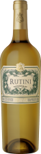 rutiniwines_51cd9aea59baf[1]