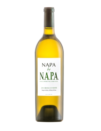 napa-by-napa-biancas-white