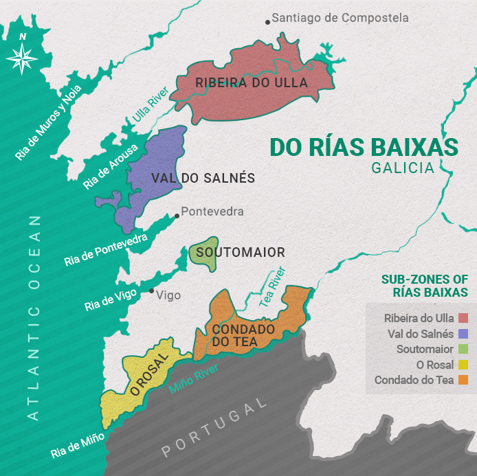 Rias-Baixas-Map_FINAL